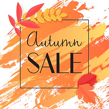 autumn-sale.png