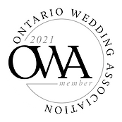 OWA-Member-Badge-White-Circle-2021.png