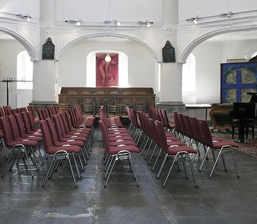 kopermolen_seats.jpg