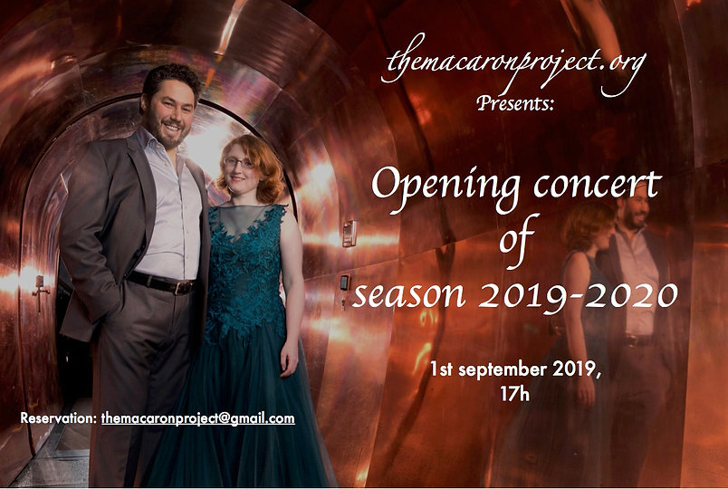 flyer 1st sept 2019_edited.jpg