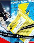 St. John's International Film Festival