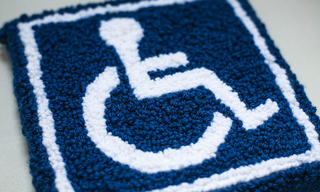 Handicap Parking.jpg
