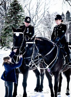 Royal Newfoundland Constabulary