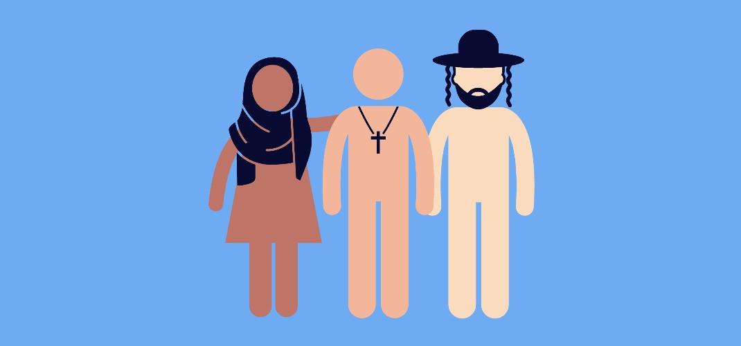 March 4 Racial Justice