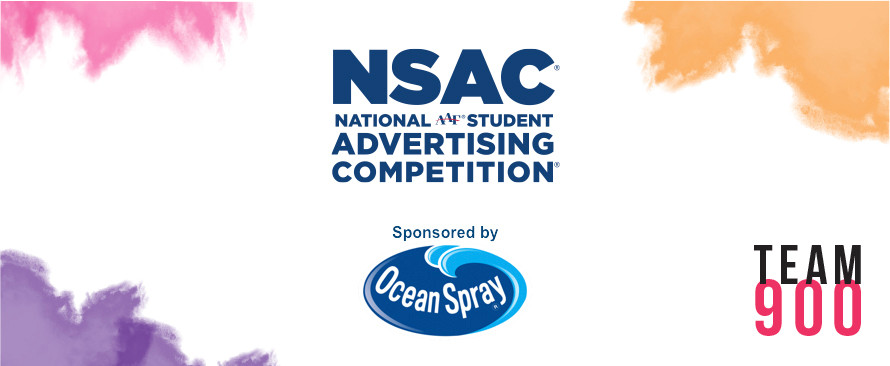National Student Advertising Competition