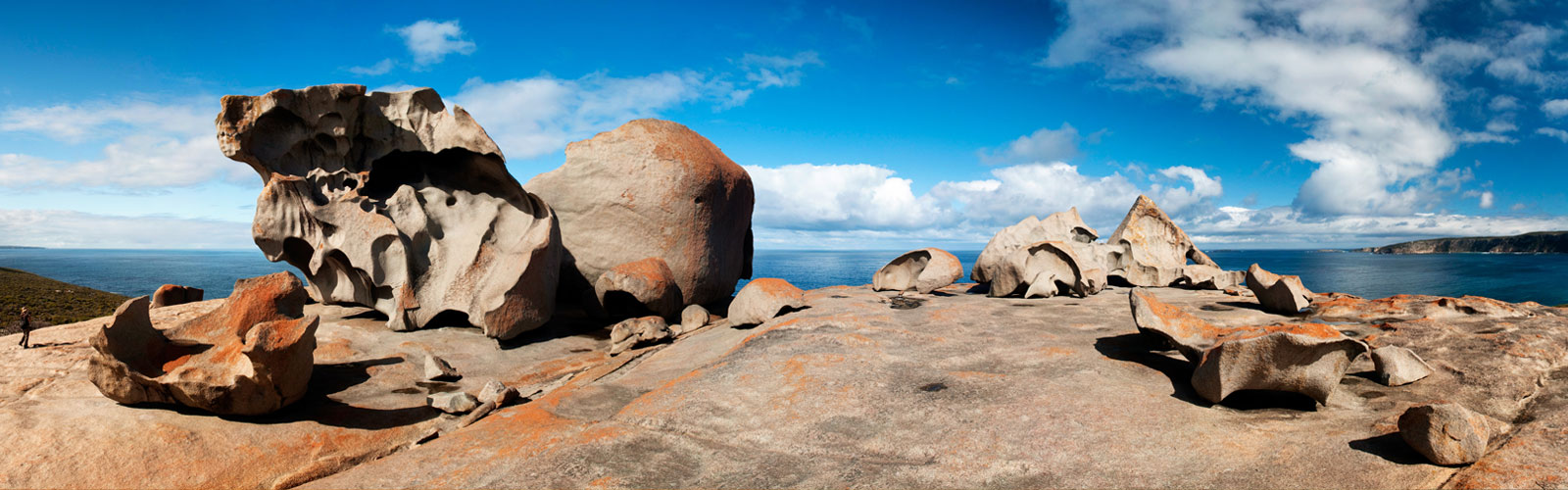 remarkable-rocks
