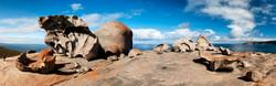 remarkable-rocks