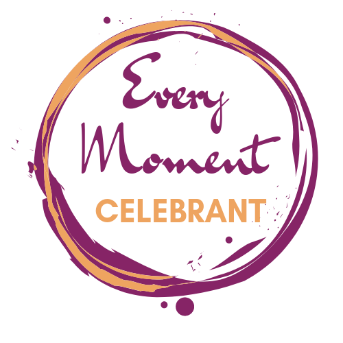 Every Moment Transparent Logo.png