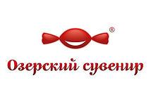 225620-konditierskaia-fabrika-ozierskii-