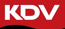 1200px-KDV_logo.svg.png