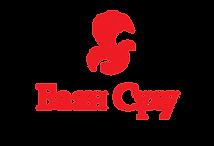 distribution-55-logo.png