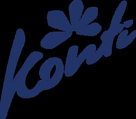 logotip-konti.png