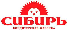 logo_kfs.jpg