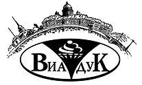 407665-korzh-nievskii-1280x768.jpg