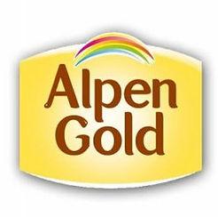 1542591611_alpengold.jpg