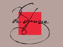 287922-kompaniia-die-brizie-1280x768.png