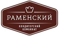 Logo_Ramenskiy-01 (1)(1).png