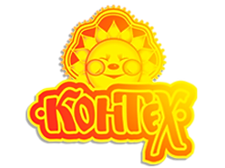 logo-800x600.png