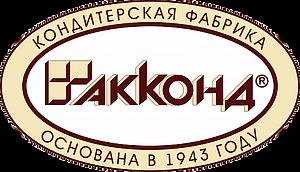 logotip_ao_akkond.png