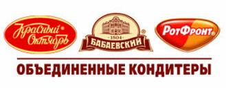 Ob_ko_logo.jpg