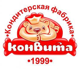 logotip-kf-konvita.jpg