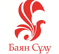 Товарный_знак_АО_«Баян_Сулу»_(Казахстан)