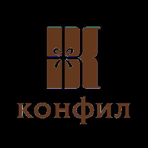 logo_konfil.png