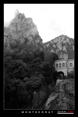 Montserrat-30.jpg