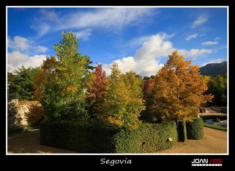 Segovia-37.jpg