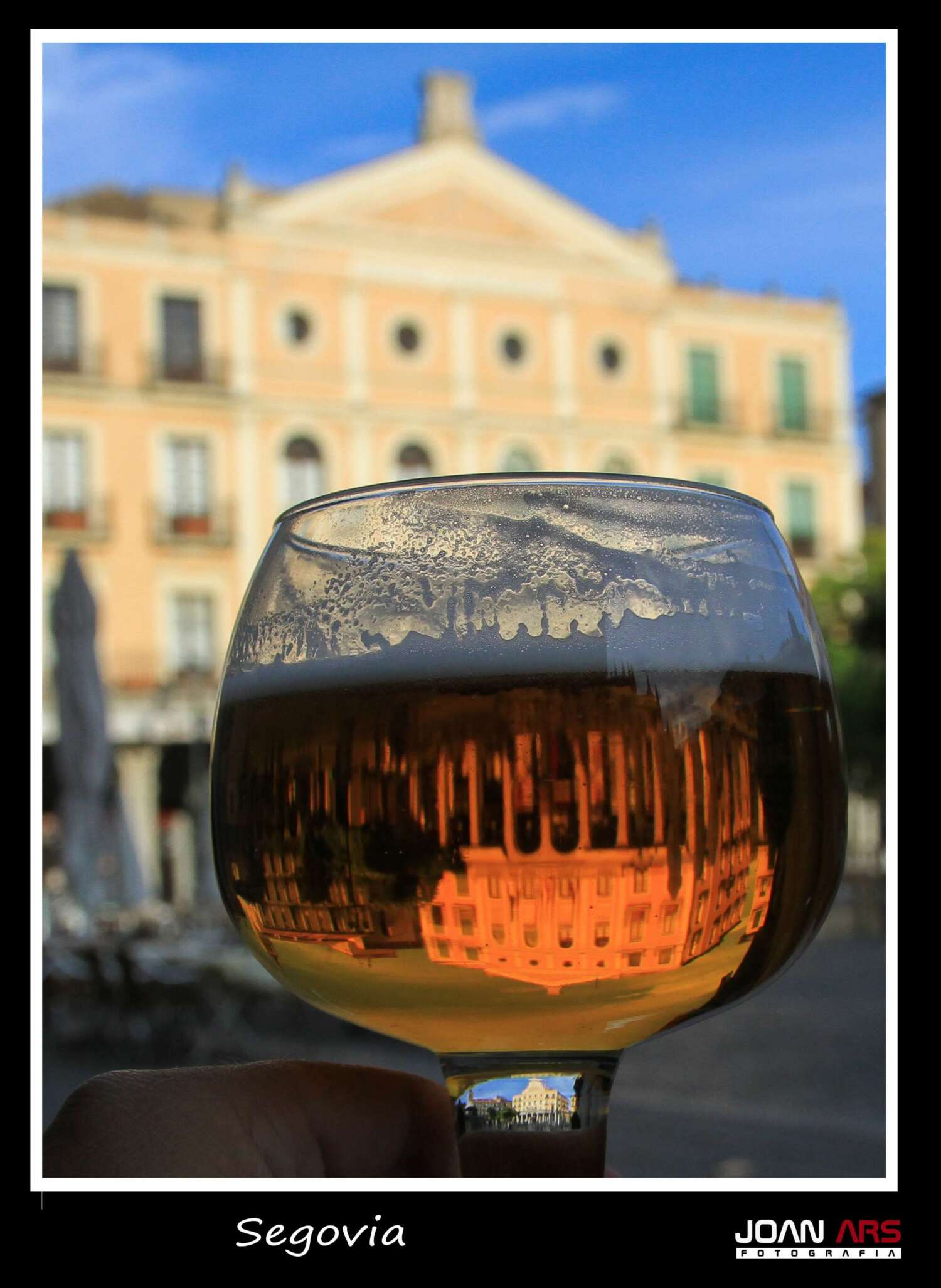 Segovia-26.jpg