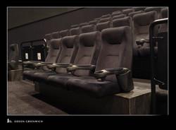 Flickr - Odeon-Greenwich-11