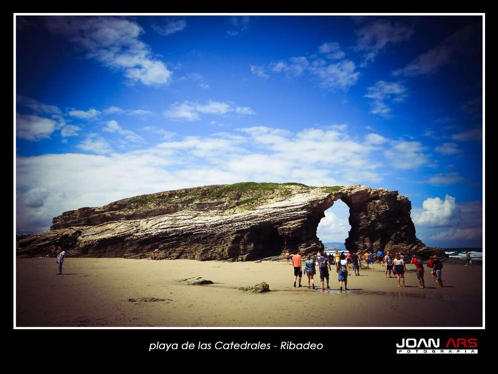 Galicia-2014-642.jpg