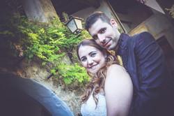 Raquel&Toni-1484