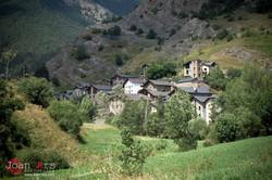 Andorra-30