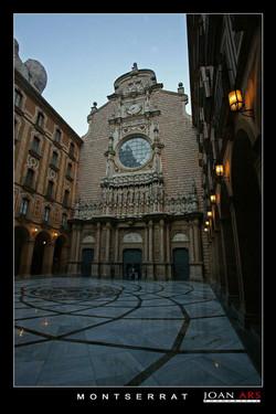 Montserrat-03.jpg