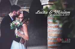Lucas&Miriam-0000