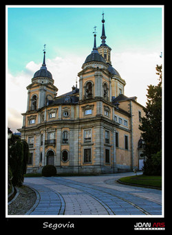Segovia-36.jpg
