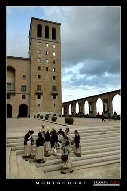 Montserrat-31.jpg