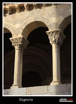 Segovia-16.jpg