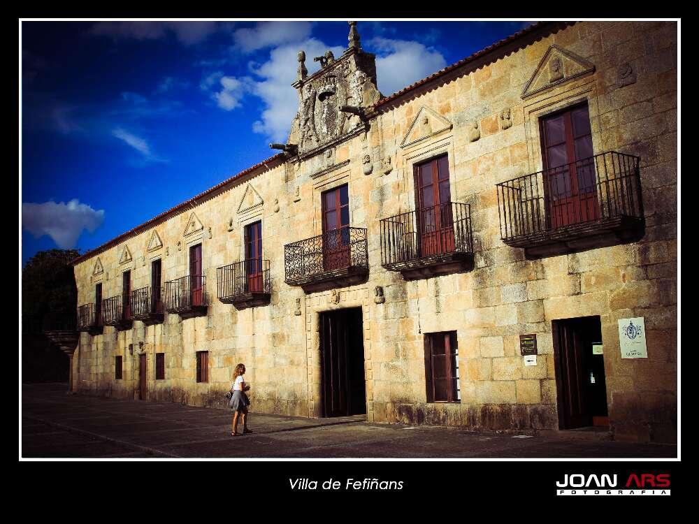 Galicia-2014-547.jpg