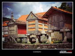 Galicia-2014-388.jpg