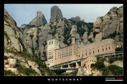 Montserrat-02.jpg