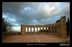 Montserrat-14.jpg