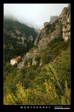 Montserrat-27.jpg