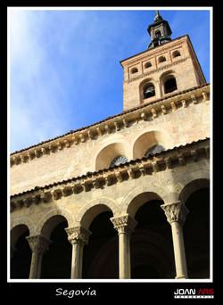 Segovia-17.jpg