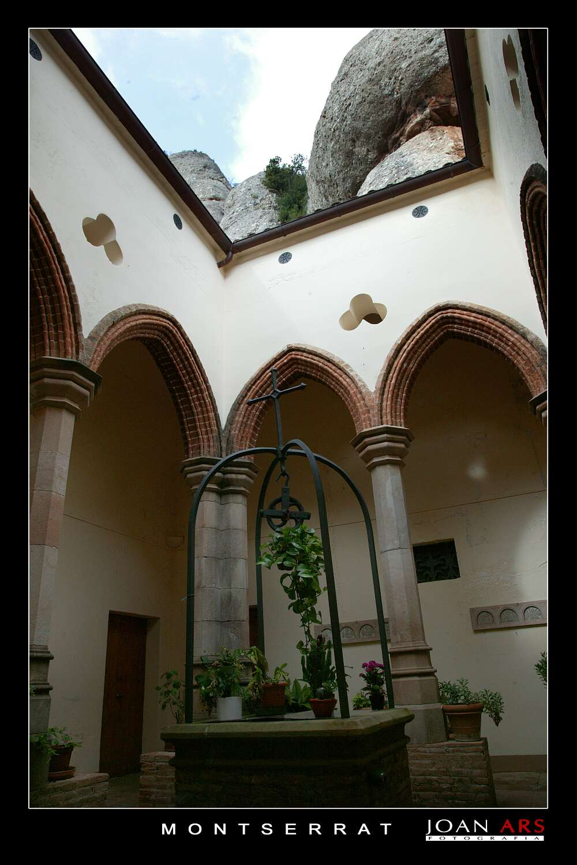 Montserrat-26.jpg