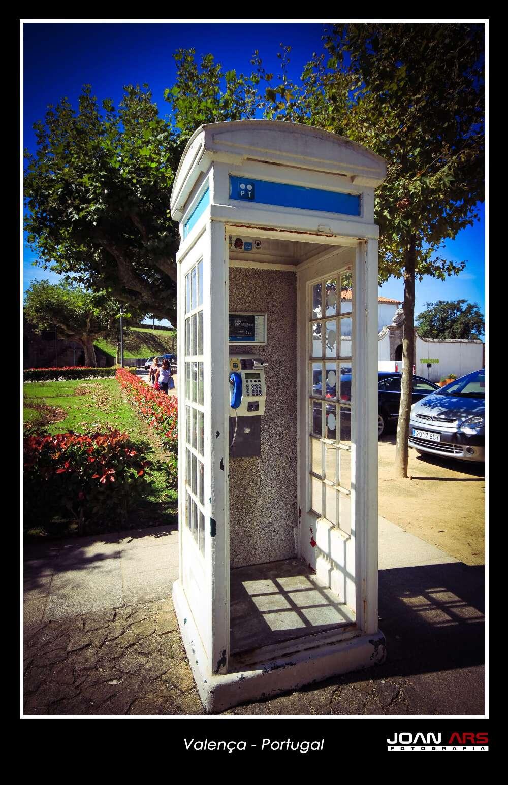 Galicia-2014-592.jpg
