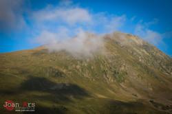 Andorra-1