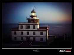 Galicia-2014-337.jpg