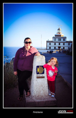 Galicia-2014-275.jpg